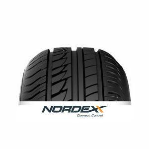 Nordexx NS3000 155/65 R13 73T