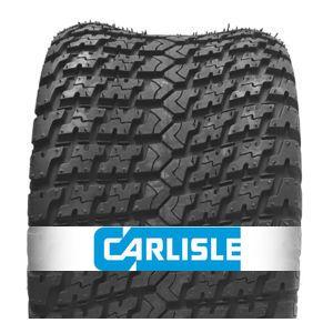 Carlisle Turf Smart 23X10.5-12 4PR, NHS