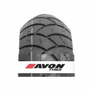 Avon AV53 Trailrider 80/90-21 48S Delantero