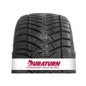 Tyre Duraturn Mozzo Winter VAN