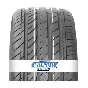 Interstate Sport GT 235/45 R17 97W XL