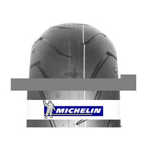 Pneu Michelin Scorcher 11 H/D
