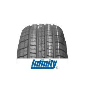 Infinity Ecotrek 285/50 R20 116W XL