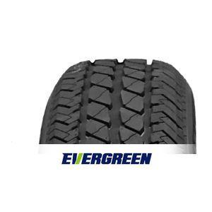 Evergreen EV516 215/60 R16C 108/106T 8PR