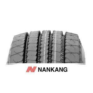 Nankang HA858 235/75 R17.5 132/130M XL