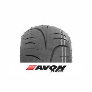 Anvelopă Avon Streetrunner