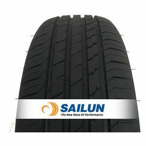 Sailun Atrezzo Elite 215/65 R15 100H XL