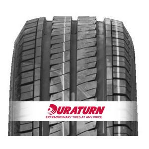 Duraturn Travia VAN 175/70 R14C 95/93R