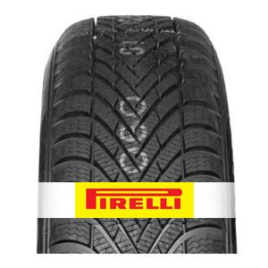 Padangos Pirelli Cinturato Winter
