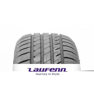 Laufenn LK41 G Fit EQ 165/65 R13 77T DOT 2016
