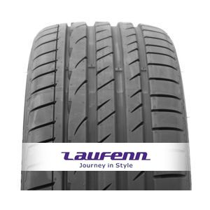 Laufenn LK01 S Fit EQ 195/60 R15 88V