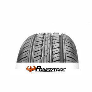 Powertrac CityTour 165/65 R13 77T