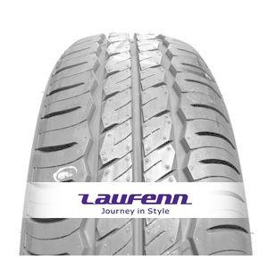 Laufenn X Fit VAN LV01 205/65 R15C 102/100T 6PR