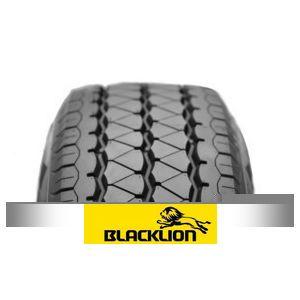 Pneu Blacklion L301