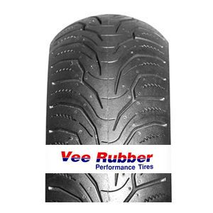 VEE-Rubber VRM-396 110/70-12 47P Vorderrad