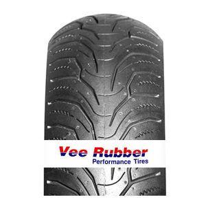 VEE-Rubber VRM-396 110/70-11 45P Front
