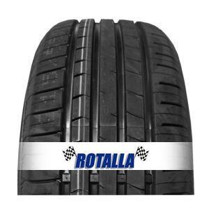 Rotalla RH01 195/50 R16 84V MFS