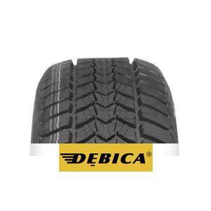 Debica Frigo HP2 215/55 R16 93H DOT 2016
