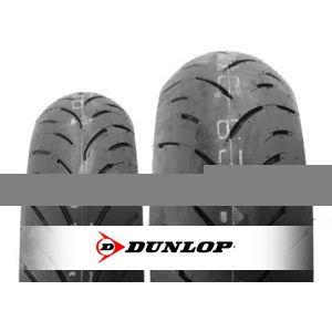 Dunlop Sportmax GPR-300 110/70 ZR17 54W Vorderrad