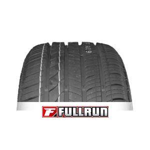 Reifen Fullrun Frun-TWO