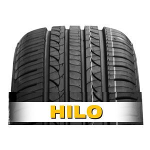 Hilo Genesys XP1 215/55 R16 97W XL