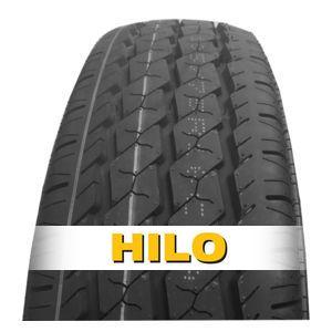 Hilo Brawn XC1 215/70 R15C 109/107R 8PR