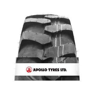 Apollo AWE 713 11-20 149B DOT 2014, 18PR, TT