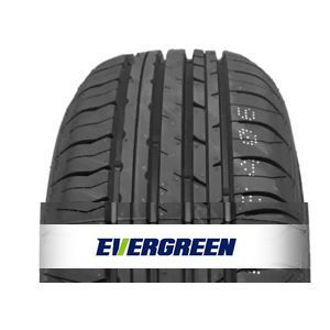Evergreen DynaComfort EH226 165/60 R14 75H