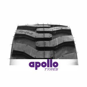 Tyre Apollo ASR 614