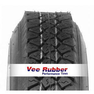 Pnevmatike VEE-Rubber VRM-138