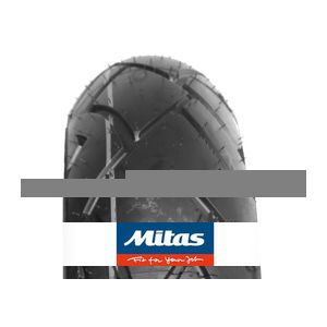 Mitas Terraforce R 150/70 R17 69V