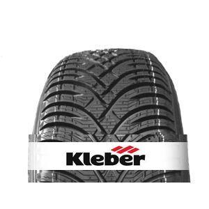 Riepa Kleber Krisalp HP3 SUV