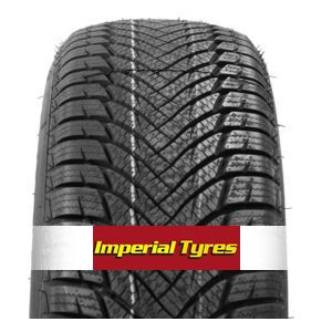 Imperial Snowdragon HP 155/65 R13 73T 3PMSF