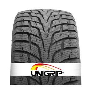 Unigrip Winter PRO S100 185/70 R14 88T