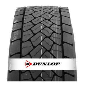 Dunlop SP446 265/70 R17.5 139/136M 16PR, 3PMSF