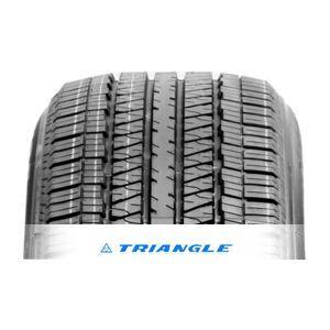 Triangle TR257 225/60 R18 100V M+S
