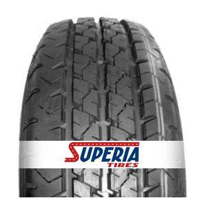 Superia Ecobluevan 2 205/65 R15C 102/100T 6PR