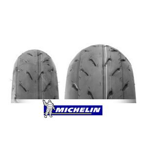 Reifen Michelin Power RS
