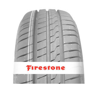 Firestone Roadhawk 205/55 R16 91W