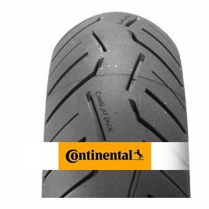 Continental ContiRoadAttack 3 180/55 ZR17 73W Zadnja