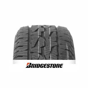 Bridgestone Dueler A/T 001 235/70 R16 106T M+S