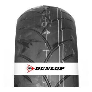 Dunlop D423 200/55 R16 77H HO, Zadnja