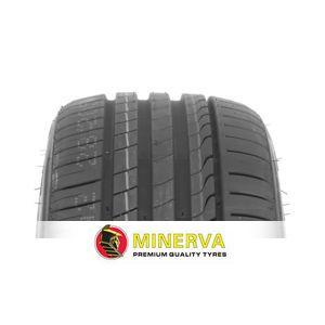 Minerva F205 225/35 ZR19 88Y XL