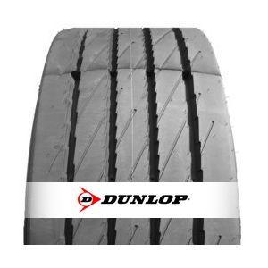 Dunlop SP246 245/70 R17.5 143/141J 146F 18PR, M+S