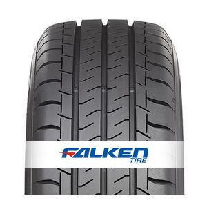 Falken Linam VAN01 225/65 R16C 112/110T 8PR
