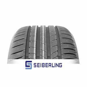 Seiberling Touring 2 185/65 R15 88T