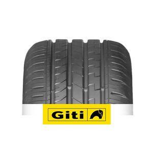 Giti Synergy E1 185/65 R15 88H DEMO