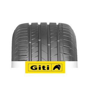 Guma Giti Premium H1