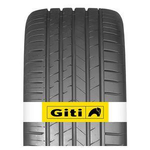 Giti GitiSport S1 SUV 23555R19 105W