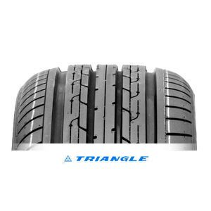 Triangle TE301 175/60 R15 81H M+S